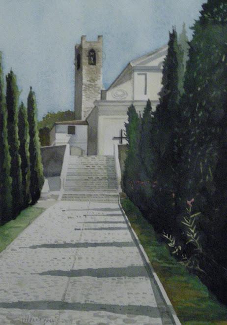 Calvagese della Riviera