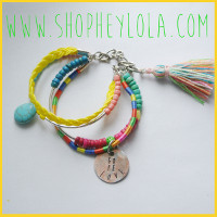 Shop Hey Lola Here!