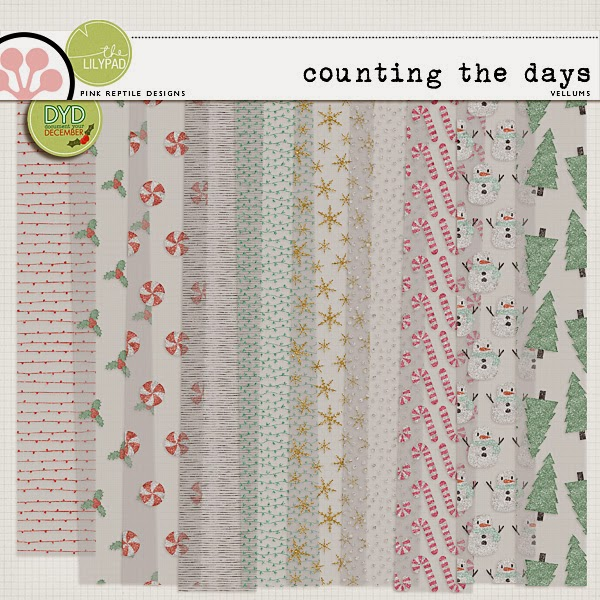 https://the-lilypad.com/store/Counting-The-Days-Vellum.html