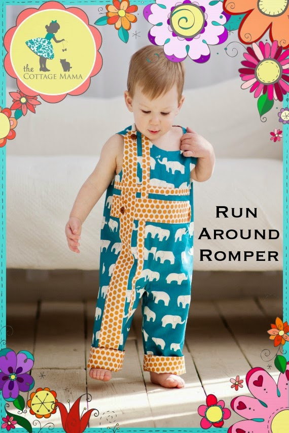 http://thecottagemama.com/product/printed-run-around-romper-pattern/