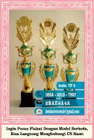 contoh wisuda, desain plakat seminar, gambar trophy