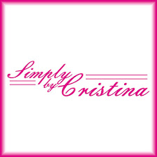 Simply by Cristina