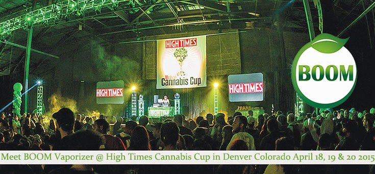 Weed coupons denver