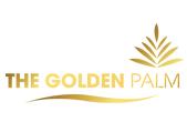 Chung cư The Golden Palm 4.5 Lê Văn Lương - Giá gốc CĐT