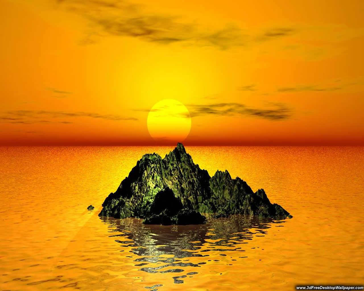 http://2.bp.blogspot.com/-BpWEmj8Ybdw/Tow7mv_uNFI/AAAAAAAAAOE/vEsJkSmDAak/s1600/desktop_wallpaper_free+3.jpg