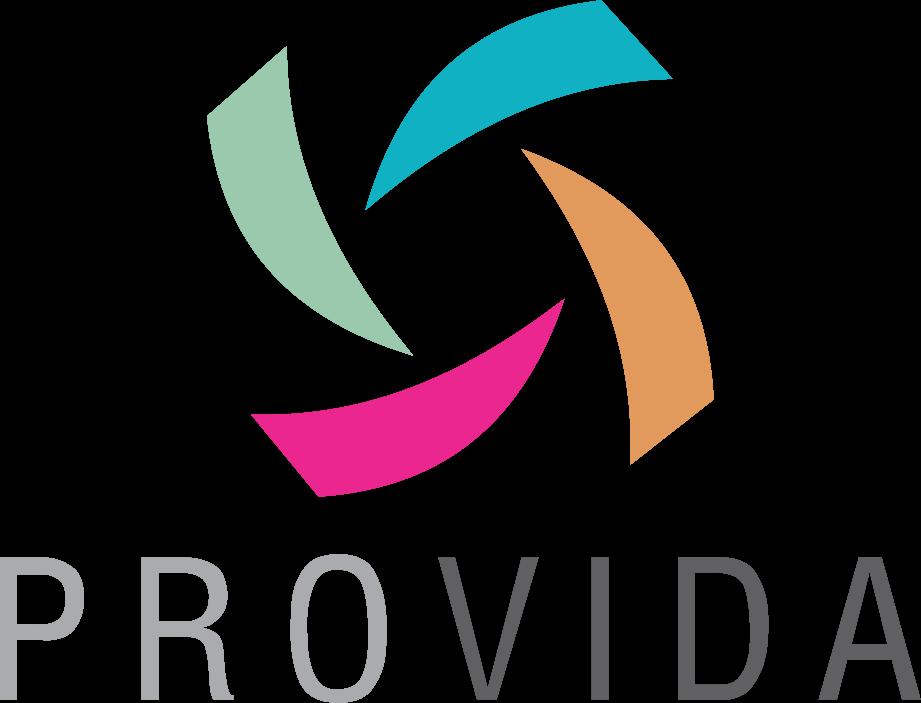 PRO VIDA - Clínica Integrada de Saúde