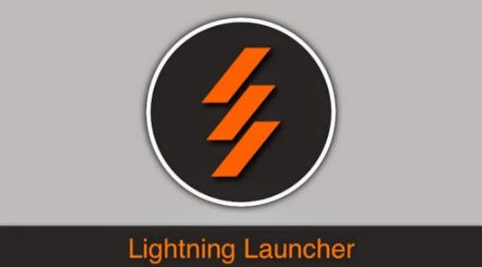 Lightning-Launcher