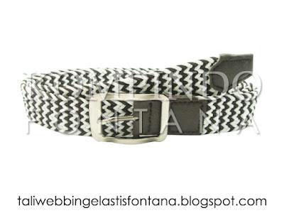 tali sabuk ikat pinggang belt fashion