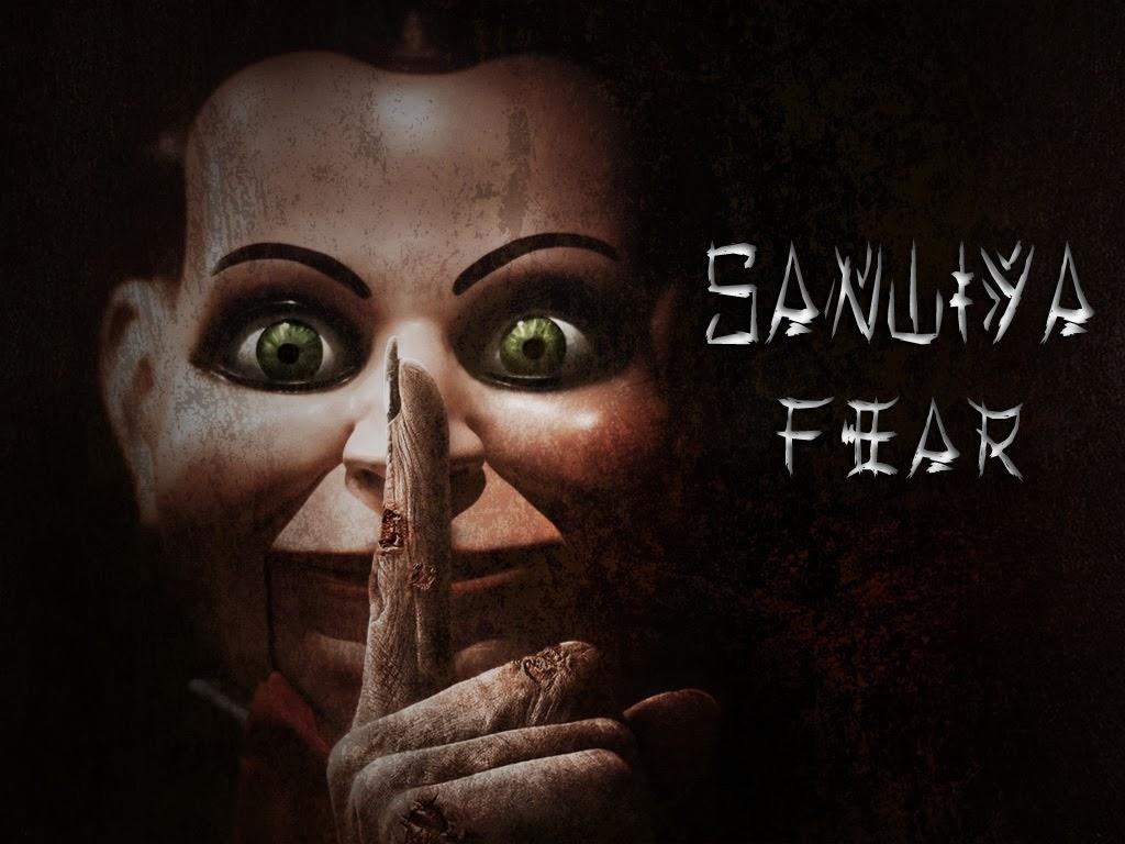 http://sanawiyafear.blogspot.com/