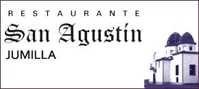 Restaurante San Agustin Jumilla