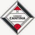 Curbside Cantina
