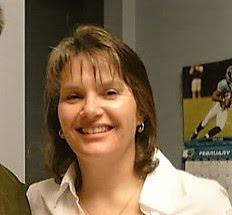 Mrs. Cheryl Chascin