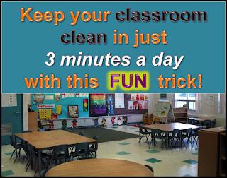 http://yourteachersaide.blogspot.com/2013/06/the-3-minute-classroom-clean-up.html