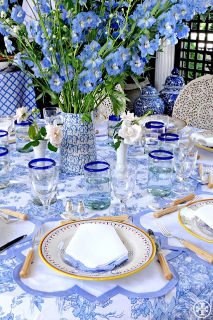 Inexpensive Country French Dining Room Furniture