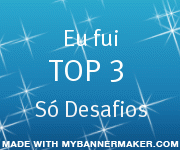 DESAFIO  # 13