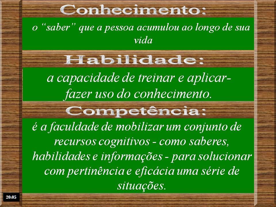 matriz de competências e habilidades de língua portuguesa língua