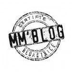 TM écrit chez MM-Blog