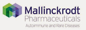 Mallinckrodt (Formerly Questcor) - Sponsor