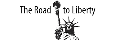 The Road to Liberty