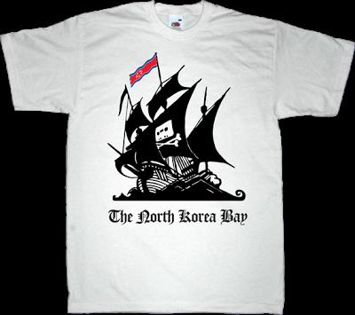 the pirate bay p2p freedom peer to peer internet 2.0 t-shirt ephemeral-t-shirts