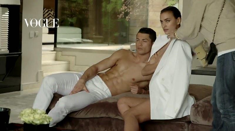 seks-k-ronaldo