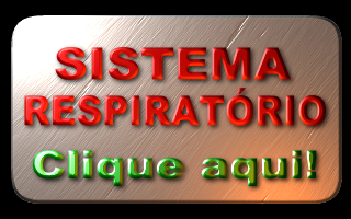 SISTEMA RESPIRATRIO