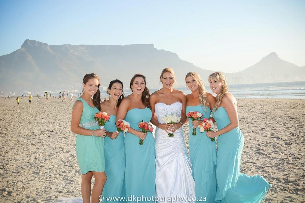 DK Photography CCD_6925 Wynand & Megan's Wedding in Lagoon Beach Hotel  Cape Town Wedding photographer