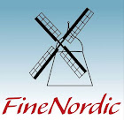 Nordic lifestyle & interior