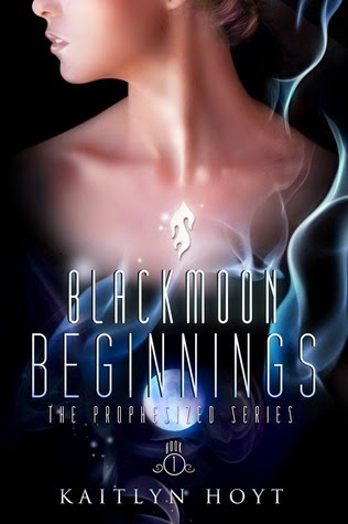https://www.goodreads.com/book/show/17379473-blackmoon-beginnings