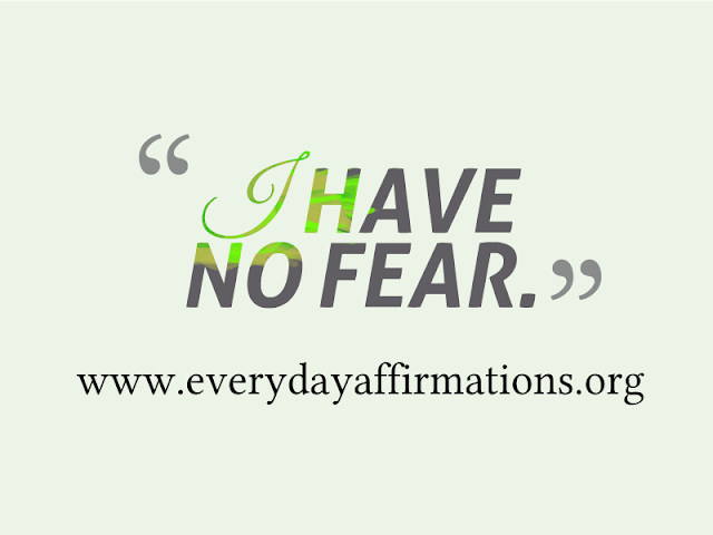 Best Affirmations to Fight Discouragement14