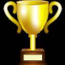 Nuestro Premios