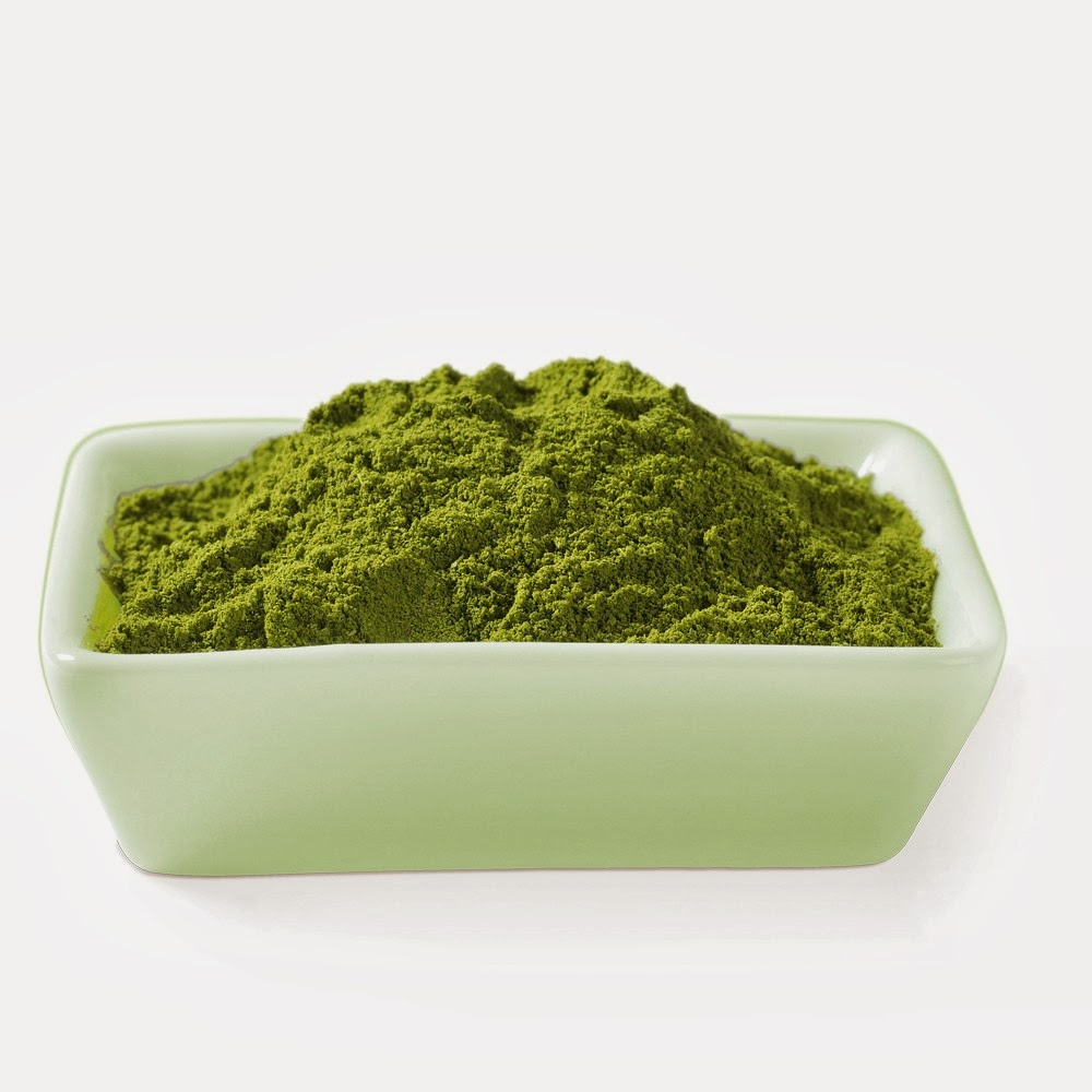 http://www.naturalfoodshop.de/index.php?main_page=advanced_search_result&search_in_description=1&keyword=moringa&x=0&y=0