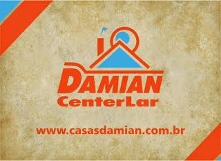 Damian Center Lar