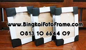 Jual Frame Foto Untuk Souvenir