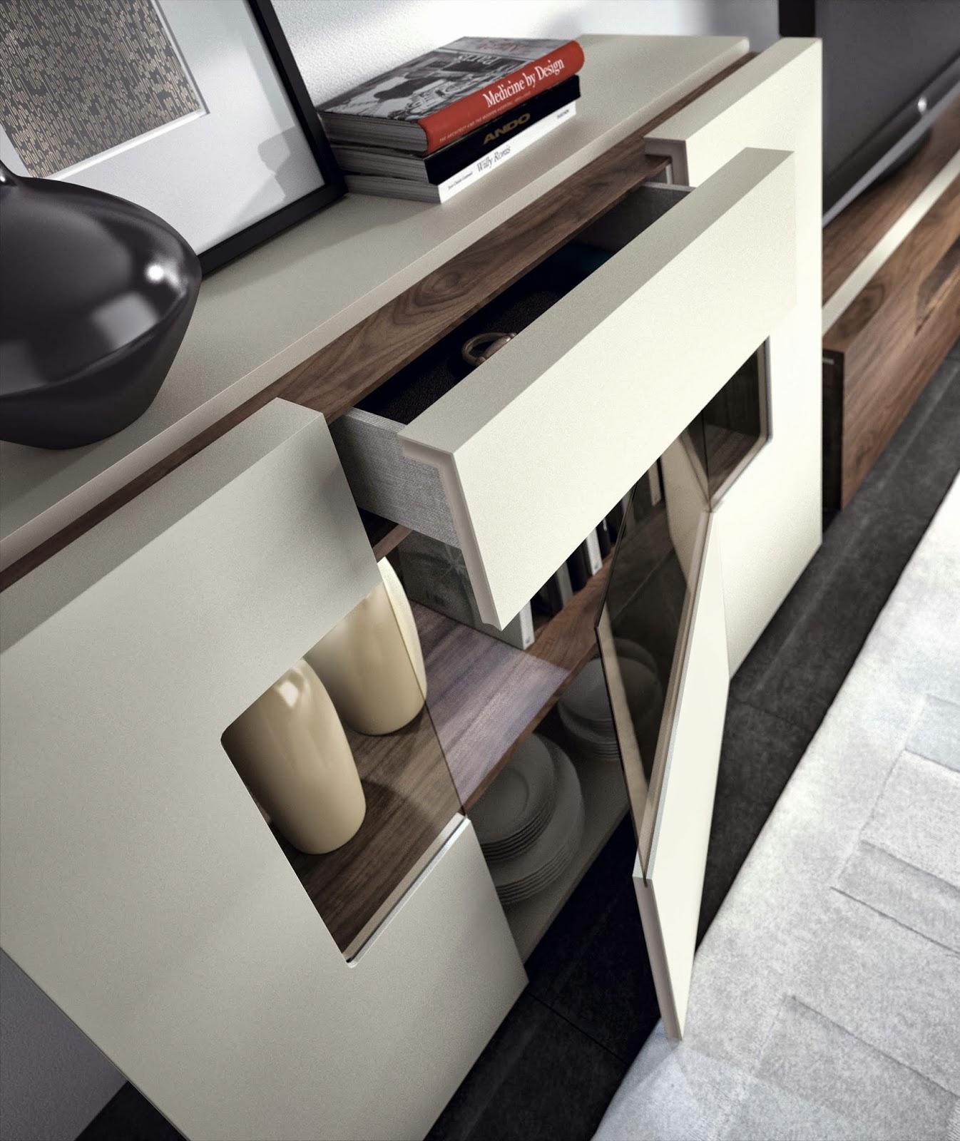 Informaci n de mobiliario opini n de producto colecci n for Muebles garcia sabate