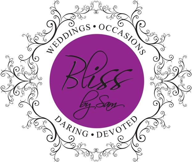 Altar Ego Wedding: Tre Bella, Inc.: Altar Ego Vendors