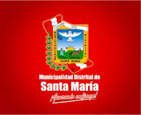 Municipalidad Distrital de Santa María