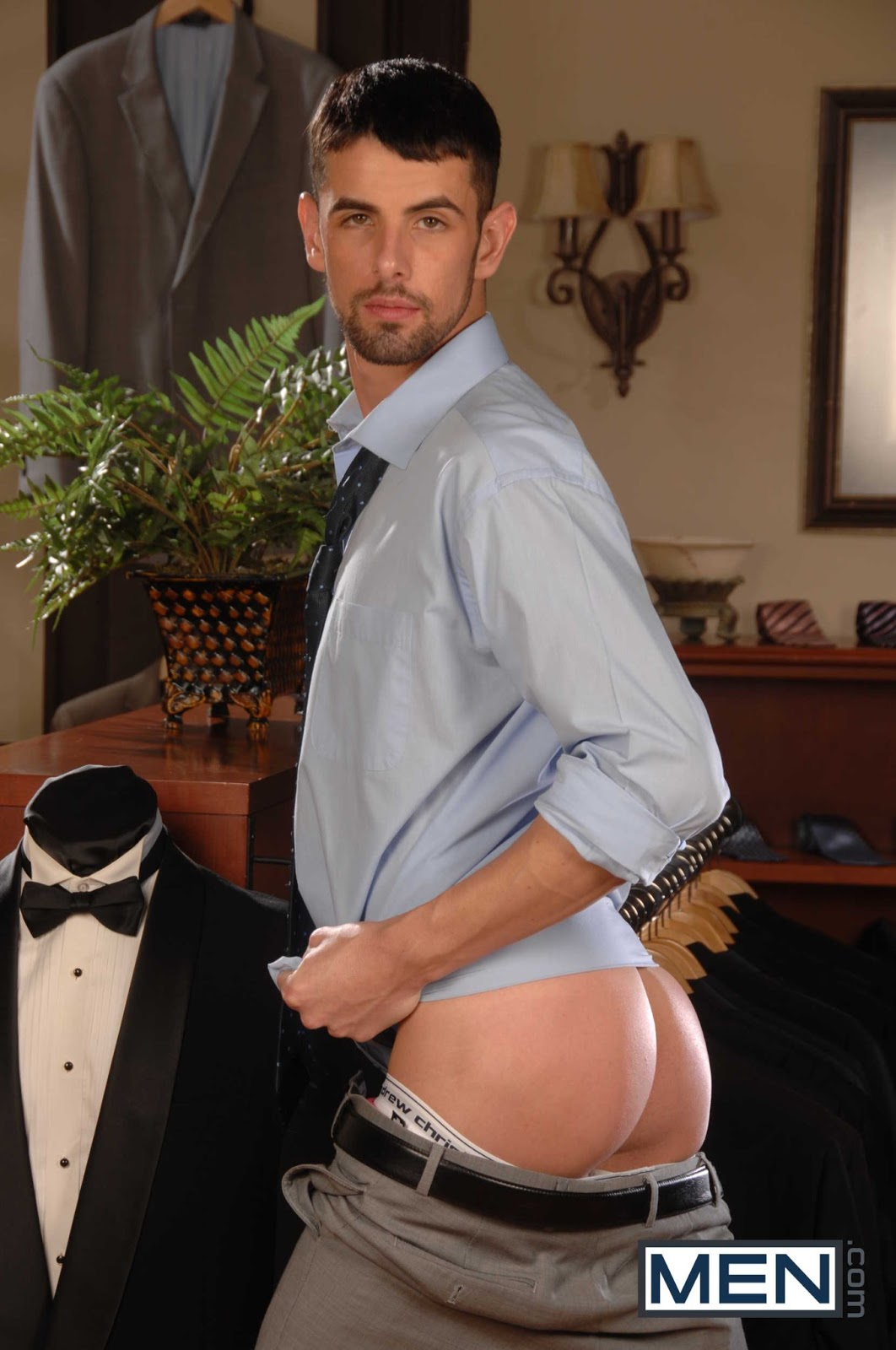matt lucas david williams gay