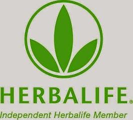 Ahli Bebas Herbalife Kuantan