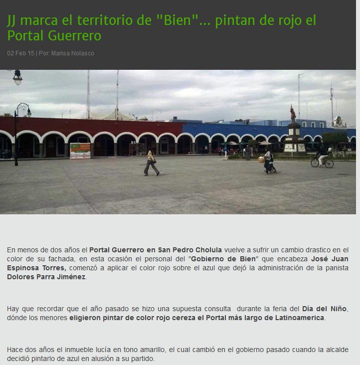 http://www.metropolitanopuebla.com/noticia.php?id=1113
