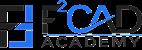F2 CAD Academy