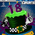 La Tremenda Korte 18 Aniversario en Teatro Metropólitan Sabado 27 de Julio