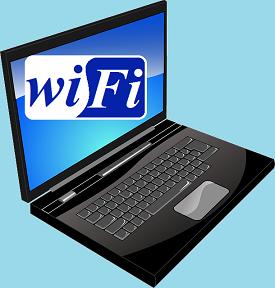 http://www.oihot.net/2015/08/phat-wifi-tren-may-tinh-bang-phan-mem-sharewifi.html