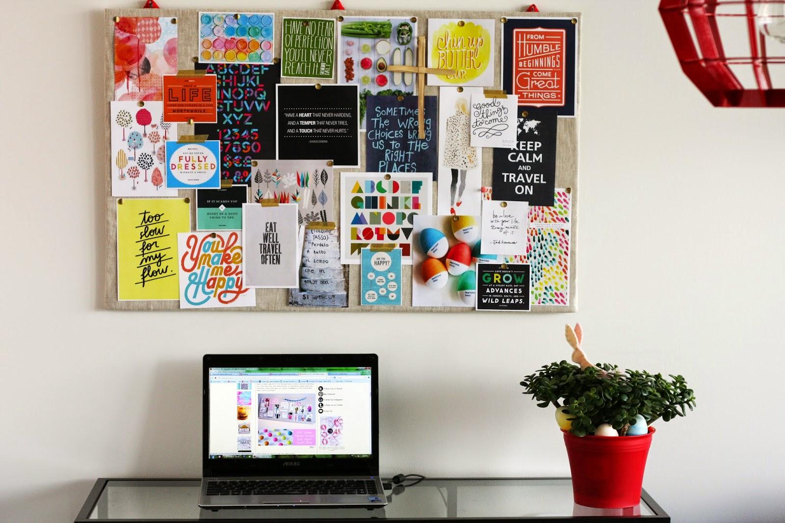 Mobiliario de oficina archivos my cms for Decoracion de oficinas creativas