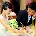 Cẩm nang cưới