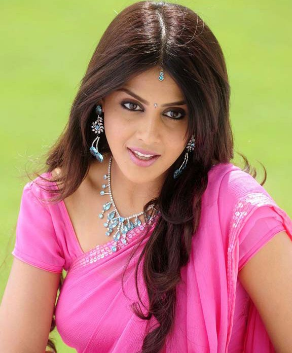 Genelia d'Souza: Hot pics, New movies, Movies list ...