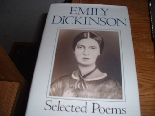 emily dickinson poems death essays Emily dickinsons poetry essay, research paper emily dickinson: death takes life in poetry emily dickinson is regarded as one  emily dickinsons views on death emily dickinsons views on death, as conveyed through her poetry  the issues of death brought up.