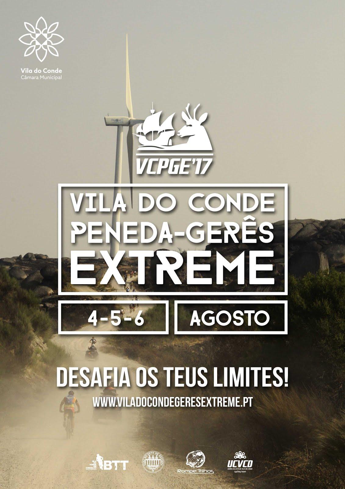 04/05/06AGO * VILA DO CONDE