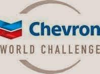 loker pt chevron pacific indonesia agustus 2014 karawang