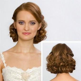 penteados-para-casamento-cabelos-medios-2